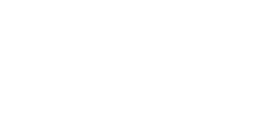 Hmong Cancer Coalition